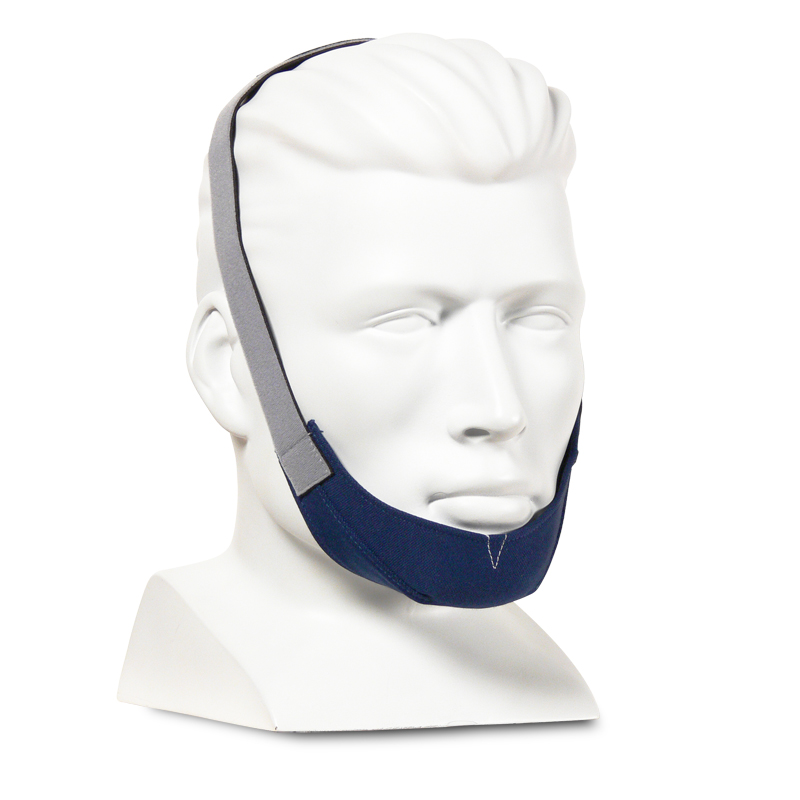 Oracle Hc452 Oral Cpap Mask Cpap Com