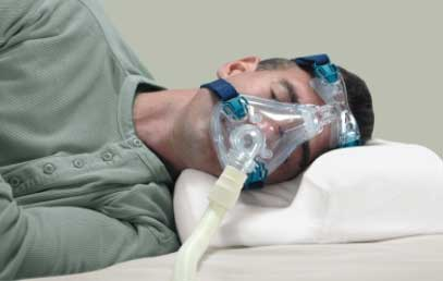 Cpap Common Side Effects Faq Cpap Com